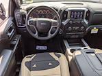 2021 Chevrolet Silverado 1500 Crew Cab 4x4, Pickup #M9622 - photo 30