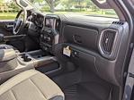 2021 Chevrolet Silverado 1500 Crew Cab 4x4, Pickup #M9622 - photo 41