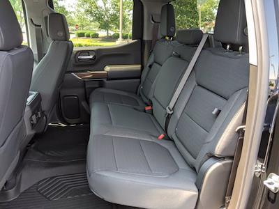2021 Chevrolet Silverado 1500 Crew Cab 4x4, Pickup #M9638 - photo 26