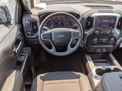 2021 Chevrolet Silverado 1500 Crew Cab 4x4, Pickup #M9638 - photo 28
