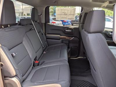 2021 Chevrolet Silverado 1500 Crew Cab 4x4, Pickup #M9638 - photo 33