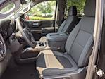 2021 Chevrolet Silverado 1500 Crew Cab 4x4, Pickup #M9638 - photo 14