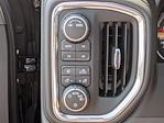 2021 Chevrolet Silverado 1500 Crew Cab 4x4, Pickup #M9638 - photo 16