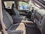 2021 Chevrolet Silverado 1500 Crew Cab 4x4, Pickup #M9638 - photo 37