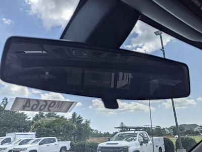 2021 Silverado 1500 Crew Cab 4x4,  Pickup #M9664 - photo 28