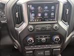 2021 Silverado 1500 Crew Cab 4x4,  Pickup #M9664 - photo 24