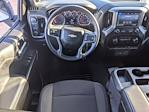2020 Silverado 1500 Double Cab 4x4,  Pickup #M9664A - photo 16