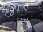 2020 Silverado 1500 Double Cab 4x4,  Pickup #M9664A - photo 17