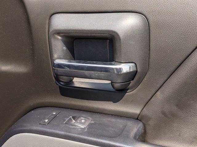 2019 Silverado 1500 Double Cab 4x4,  Pickup #M9687A - photo 39