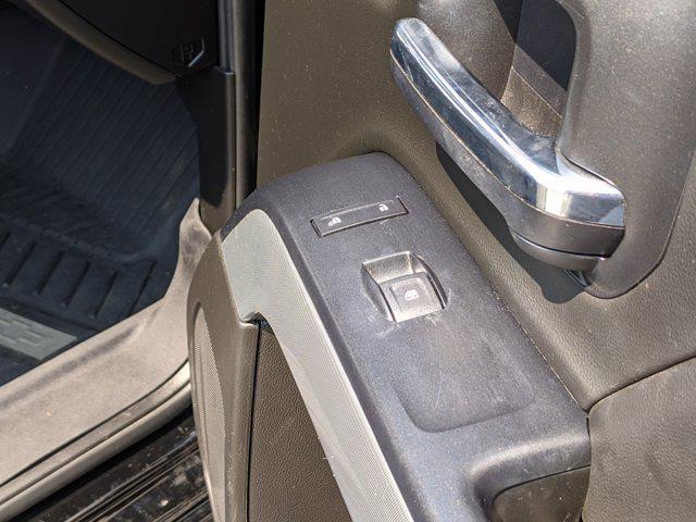 2019 Silverado 1500 Double Cab 4x4,  Pickup #M9687A - photo 40