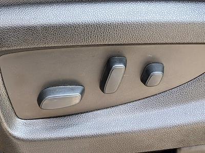 2019 Silverado 1500 Double Cab 4x4,  Pickup #M9687A - photo 17