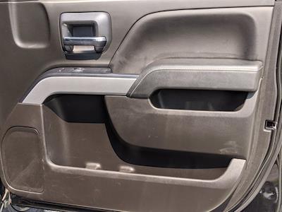 2019 Silverado 1500 Double Cab 4x4,  Pickup #M9687A - photo 38