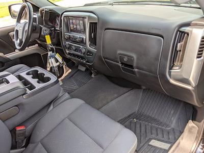 2019 Silverado 1500 Double Cab 4x4,  Pickup #M9687A - photo 42