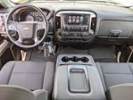 2019 Silverado 1500 Double Cab 4x4,  Pickup #M9687A - photo 31