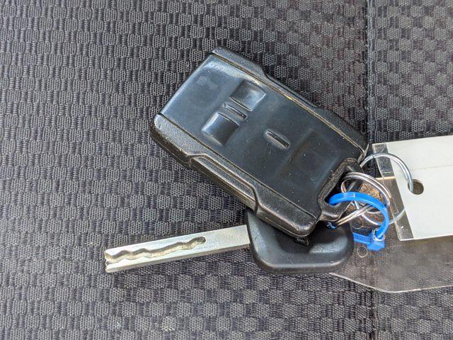 2015 Silverado 1500 Double Cab 4x4,  Pickup #M9712A - photo 34