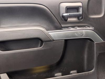 2015 Silverado 1500 Double Cab 4x4,  Pickup #M9712A - photo 12