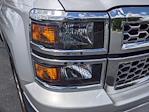 2015 Silverado 1500 Double Cab 4x4,  Pickup #M9712A - photo 10