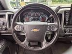 2015 Silverado 1500 Double Cab 4x4,  Pickup #M9712A - photo 18