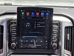 2015 Silverado 1500 Double Cab 4x4,  Pickup #M9712A - photo 25