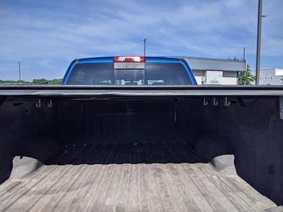 2015 Silverado 1500 Crew Cab 4x4,  Pickup #M9714A - photo 31