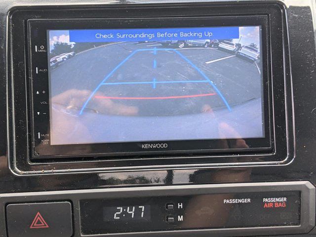 2014 Tacoma Double Cab 4x4,  Pickup #M9747A - photo 25