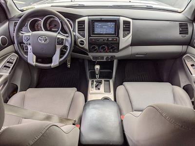 2014 Tacoma Double Cab 4x4,  Pickup #M9747A - photo 16