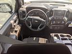 2021 Silverado 1500 Crew Cab 4x2,  Pickup #M9816 - photo 15