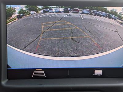 2021 Silverado 1500 Crew Cab 4x4,  Pickup #M9817 - photo 26