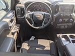 2021 Silverado 1500 Crew Cab 4x4,  Pickup #M9817 - photo 16