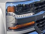 2018 Silverado 1500 Crew Cab 4x4,  Pickup #M9824A - photo 10