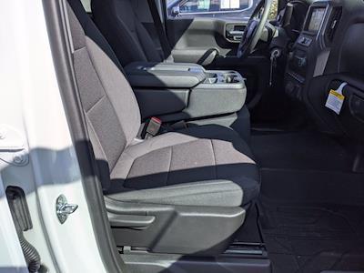 2021 Silverado 1500 Crew Cab 4x4,  Pickup #M9826 - photo 20