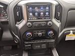 2021 Silverado 1500 Crew Cab 4x4,  Pickup #M9827 - photo 24