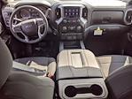 2021 Silverado 1500 Crew Cab 4x4,  Pickup #M9871 - photo 17
