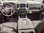 2021 Silverado 1500 Crew Cab 4x4,  Pickup #M9891 - photo 17