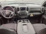 2021 Silverado 1500 Crew Cab 4x4,  Pickup #M9898 - photo 17