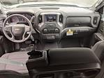 2021 Silverado 1500 Crew Cab 4x4,  Pickup #M9899 - photo 16