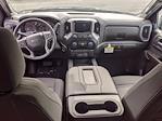 2021 Silverado 1500 Crew Cab 4x4,  Pickup #M9900 - photo 17