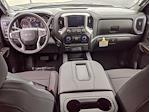 2021 Silverado 1500 Crew Cab 4x4,  Pickup #M9909 - photo 16