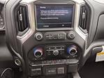 2021 Silverado 1500 Crew Cab 4x4,  Pickup #M9909 - photo 23