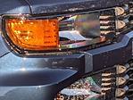 2021 Silverado 1500 Crew Cab 4x4,  Pickup #M9932 - photo 10