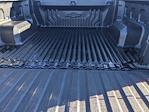 2021 Silverado 1500 Crew Cab 4x4,  Pickup #M9932 - photo 29