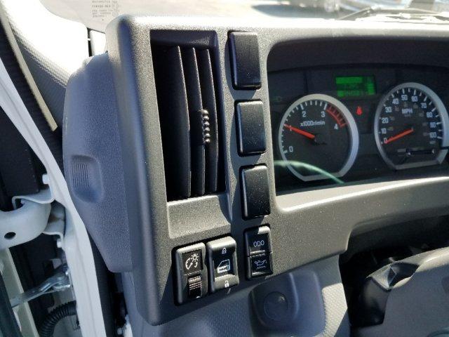 2018 LCF 4500HD Regular Cab 4x2,  Cab Chassis #MH5097 - photo 12