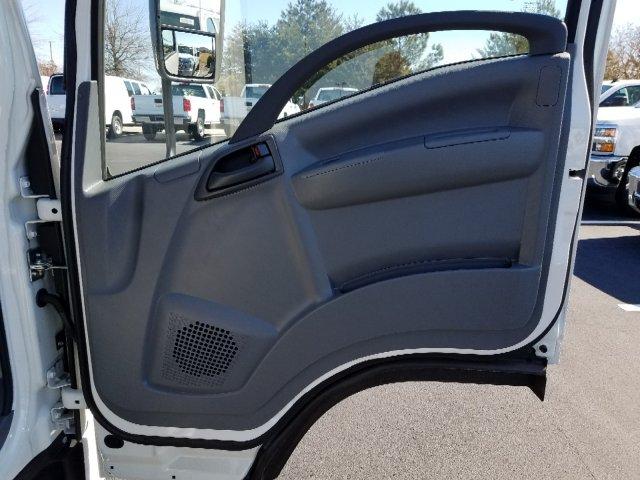 2018 LCF 4500HD Regular Cab 4x2,  Cab Chassis #MH5097 - photo 20