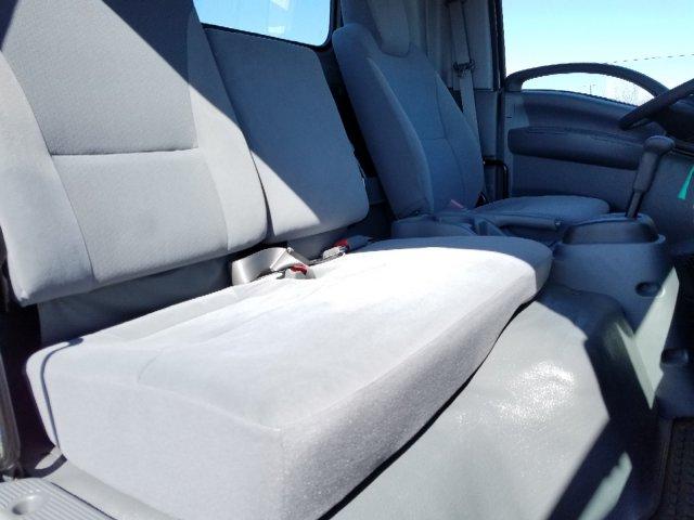 2018 LCF 4500HD Regular Cab 4x2,  Cab Chassis #MH5097 - photo 22