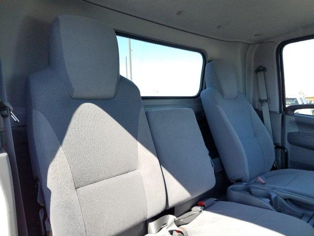 2018 LCF 4500HD Regular Cab 4x2,  Cab Chassis #MH5097 - photo 23