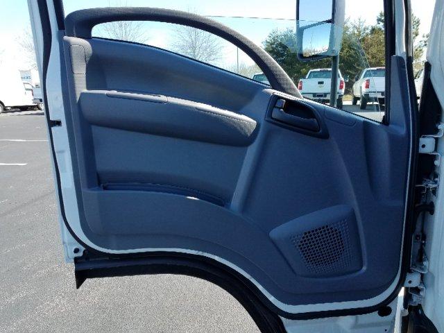 2018 LCF 4500HD Regular Cab 4x2,  Cab Chassis #MH5097 - photo 8