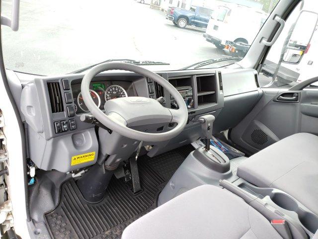 2018 LCF 4500HD Regular Cab 4x2,  Cab Chassis #MH5098 - photo 12