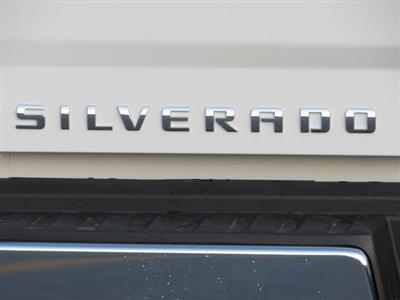 2019 Silverado 2500 Crew Cab 4x4,  Pickup #MI4968 - photo 12