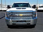 2019 Silverado 2500 Crew Cab 4x4,  Pickup #MI5111 - photo 8