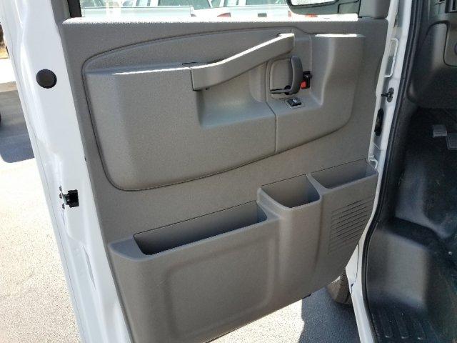 2019 Express 2500 4x2,  Adrian Steel Upfitted Cargo Van #MI5129 - photo 13